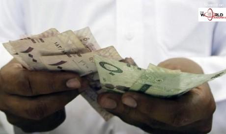 Saudi Financial Sector among Least Susceptible to Fraud | Saudi Arabia | News | WAU