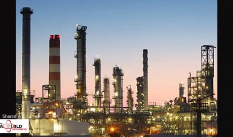 Saudi Electricity awards France's Engie $1.2bn power station contract | Saudi Arabia | News | WAU