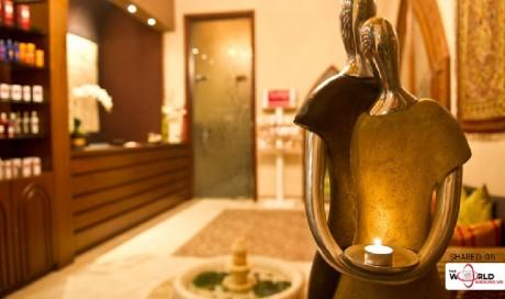 List Of Spa In Bahrain | Bahrain | WAU