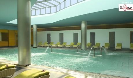 List of spa in Kuwait | Kuwait | WAU
