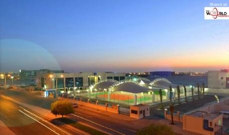 List of schools in Saudi Arabia | Saudu Arabia | WAU