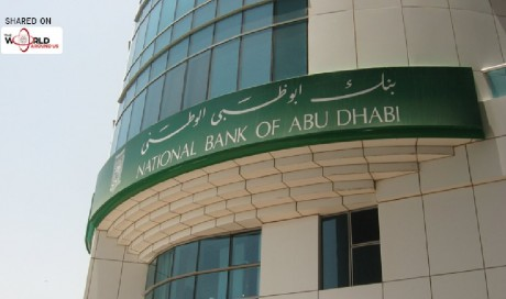 List Of Banks In United Arab Emirates | UAE | WAU