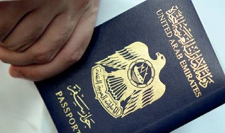 15 Arab passports ranked by visa-free travel