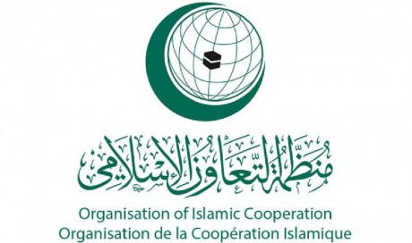 OIC committed to peace in southern Philippines