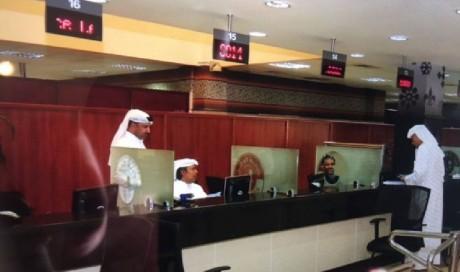 Qatar New residency law to take effect in Dec