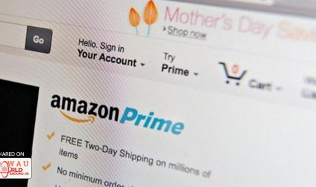 Amazon introduces Prime Reading for subscribers | USA | WAS