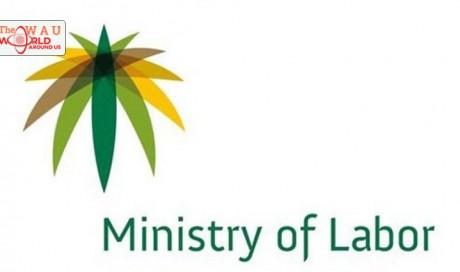 Saudi Arabia Labor Law | Saudi Arabia | Legal | WAU