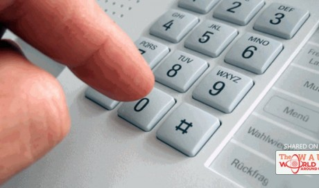 Important Contact Number Details UAE  | UAE | WAS