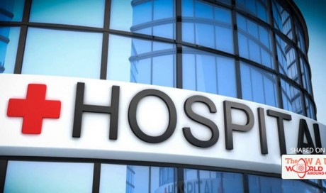 List Of Private And Public Hospitals In UAE | UAE  | WAS