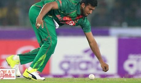 Bangladesh assures England as tour begins | Cricket | WAS