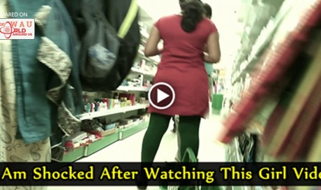 I Am Shocked After Watching This Video, Real Footage Going Super Viral In Whatsap.