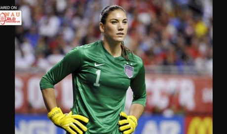 Top 10 Best Female Football Goalkeepers in the World