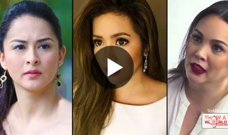 Caught On Cam: 6 Fave Filipino Celebs Who Cursed On National TV! We Did Not Expect #3!
