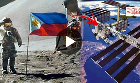 The Philippines Set To Have Its Very Own Space Agency Through Philippine Space Act of 2016. READ HERE!