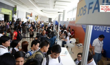 Why Many Filipinos Want to Work Abroad | Blog | OFW | WAU