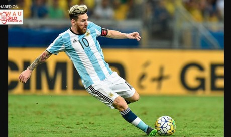 Argentina vs Colombia, World Cup qualifiers: Preview