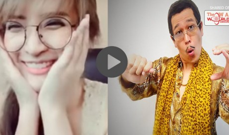 Watch: the Story of Pen Pineapple Apple Pen! Must Know!