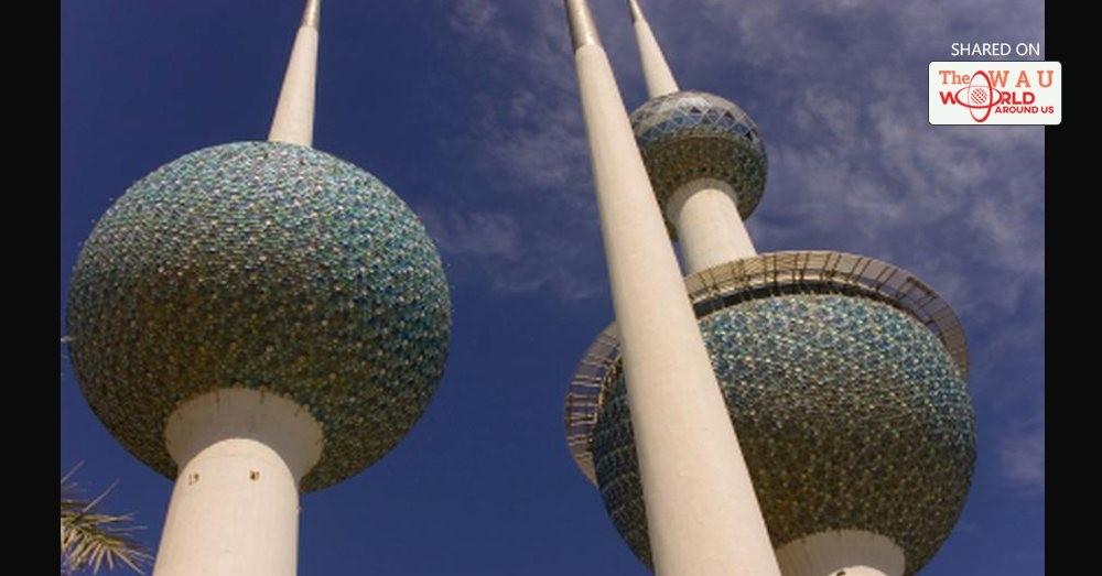 Kuwait eyes taxing expatriates' remittances, privatizing