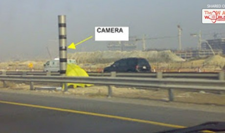 8 Features of New Saher Cameras installed in Saudi Arabia