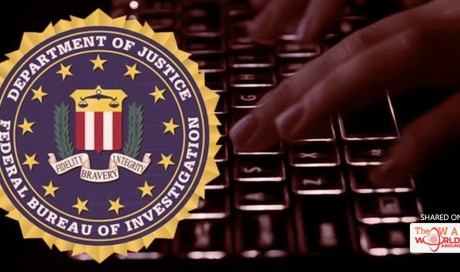 Feds Can Hack Millions of Devices With One Warrant