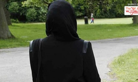 Indian Muslim teacher quits after being forced to remove hijab