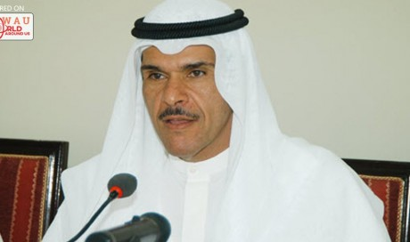 Kuwait keen on youth empowerment: Minister