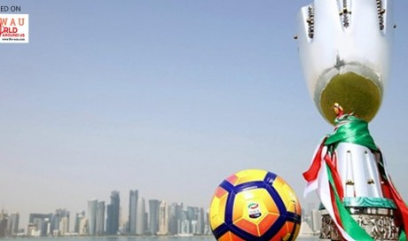 Qatar's MoI issues list of dos and don'ts for football fans