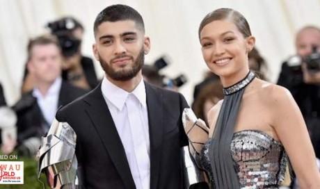 Why Gigi Hadid refused to marry Zayn Malik