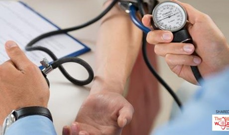 PHCC to start smart health check-up programme at all its centres soon