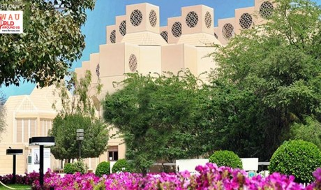 Qatar Poor Expatriates to receive free legal aid by the Law Clinic at Qatar University