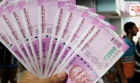 Currency exchange houses in Qatar to soon receive newly minted Rs 500, Rs 2,000 Indian currency notes