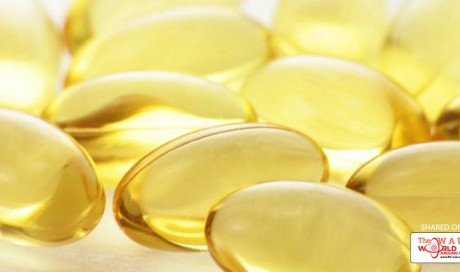 10 Powerful Benefits of Vitamin E Oil for Your Skin