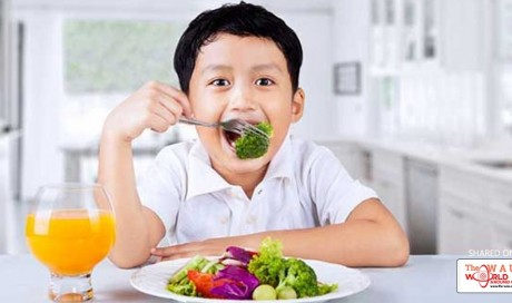 Stop Cooking in Aluminium Pots: It Can Harm Your Child's IQ
