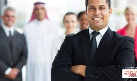 5 Dubai jobs of up to Dh15,000 salary you should apply for