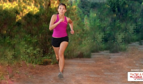 Healthy lifestyle can boost fertility for women with PCOS