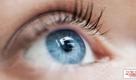 Spotting the illness that can cause sudden blindness