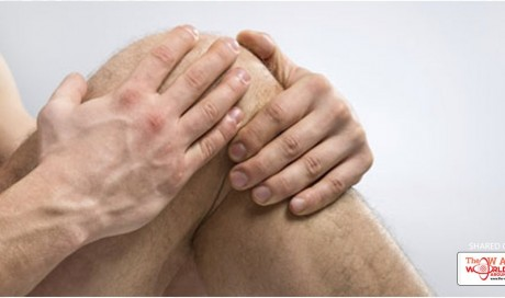 6 Essential Tips for Solving Knee Pain