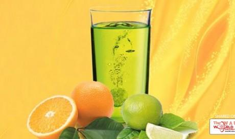 Dehydration - Prevention