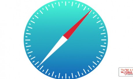 Safari malware attack thwarted in iOS 10.3, so as you were
