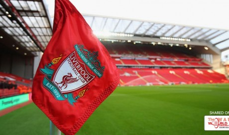 Liverpool banned from signing academy players over rule breaches