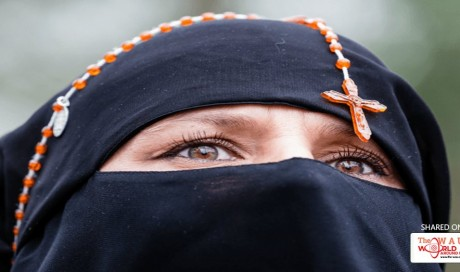 Muslims Have Greater Religious Freedom than Christians in Europe, Says Anti-Discrimination Chief