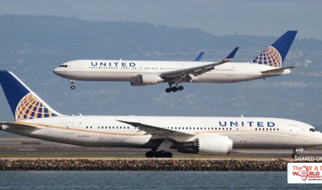 United Changes Crew Booking Policy After Passenger Dragged Off Plane