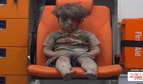 As atrocities mount in Syria, justice seems out of reach