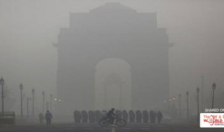 What's ailing India's air? The nation doesn't know enough