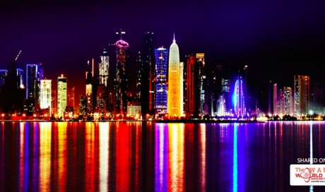 The 10 Most Beautiful Places In Qatar