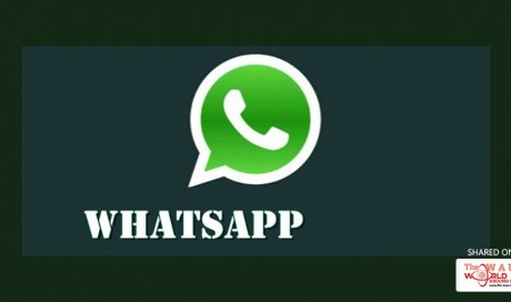 Top 3 WhatsApp Hack Tools and How to Prevent WhatsApp from Being Hacked