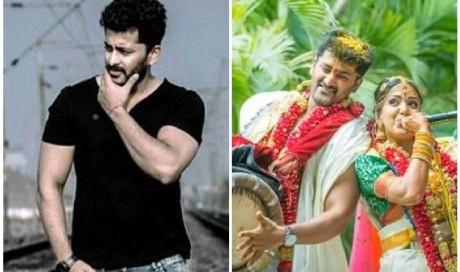 Popular Telugu TV actor commits suicide