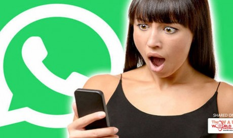 WhatsApp DOWN - Messaging service still NOT WORKING for millions of users