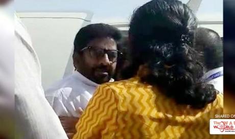 Employees Were Very Upset: Air India Chief Ashwani Lohani Who Stood Up to Sena MP Ravindra Gaikwad