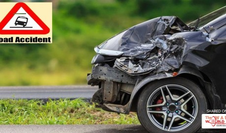 Kannada TV actress Rekha Sindhu killed in car accident, three others dead